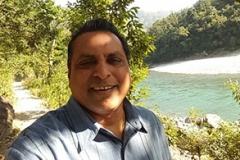 Anil-Gupta