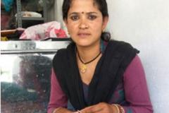 Hema-Devi