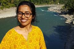 Pratibha-Krishnaiah